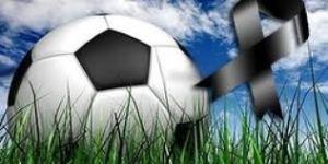 futbol de duelo