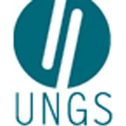 UNGS LOGO