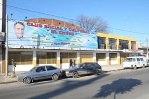club-el-cruce-frente-300x199