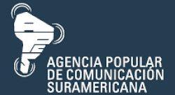 Agencia Popular de Comunicación
