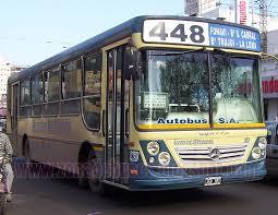 linea 448
