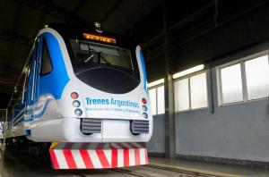 nuevo tren belgrano