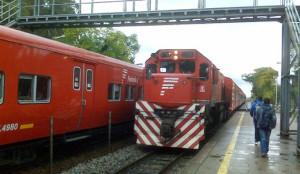 tren belgrano
