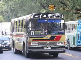 linea 60
