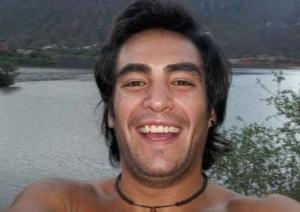 mauricio oliver