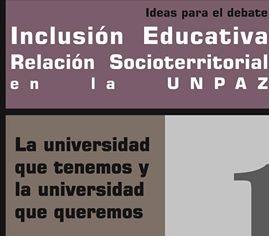 inclusion unpaz