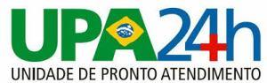 upa brasil
