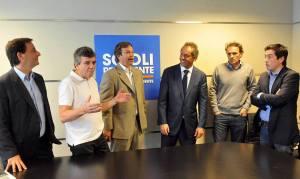nardini scioli intendentes