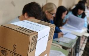 elecciones 2015 denuncias