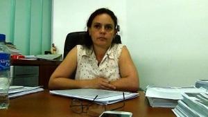 mariana zuccarini
