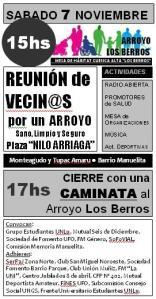 Seis.UFO-Los Berros 2015nov07d