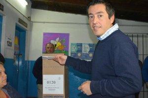 nardini vota