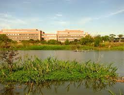 costanera ciudad universitaria