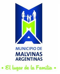 isologo de malvinas argentinas