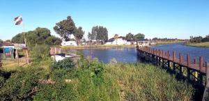 canal villanueva