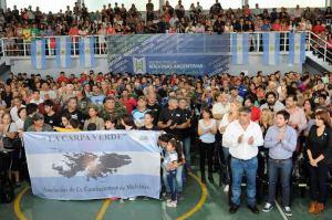 nardini veteranos