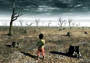peligro biodiversidad