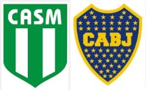casm vs cabj