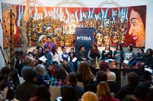 Instituto Patria