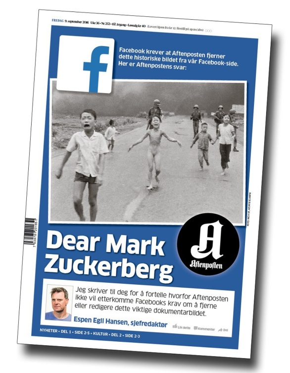 censura-en-facebook