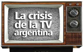 crisis-de-la-tv