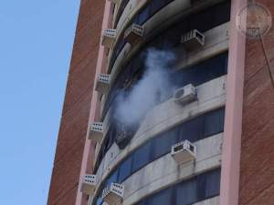 incendio-barcelona-v