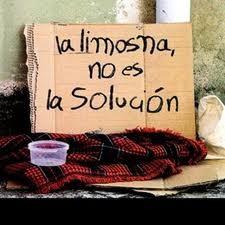 la-limosna-no-es-solucion