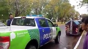 policia-agresor-insultado-por-la-abuela-de-la-victima