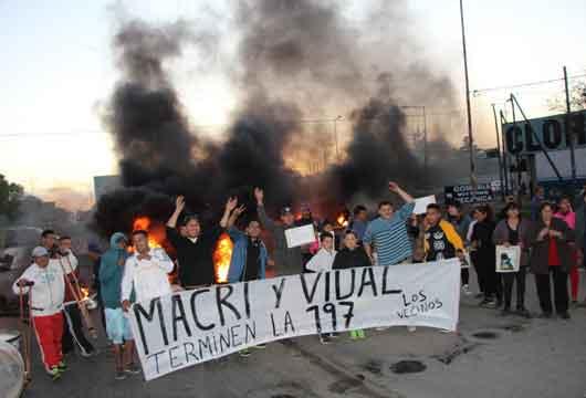 protestas-en-ruta-197