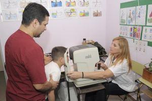 programa-oftalmologico