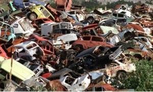 autos-a-compactar