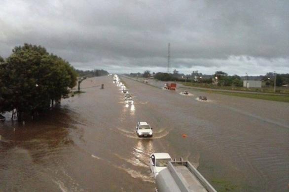 inundaciones-san-nicolas