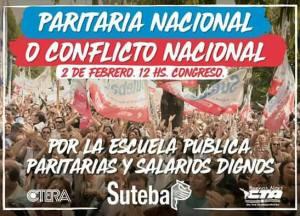 paritaria-nacional