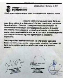 comunicado-ce-fpv