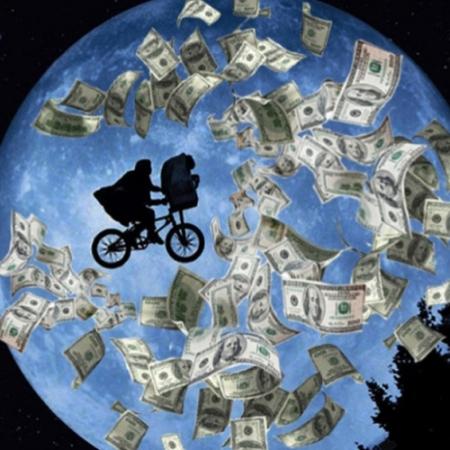 Burbuja financiera y la gobernadora vidal